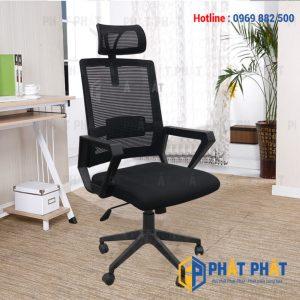 mua ghế văn phòng 1